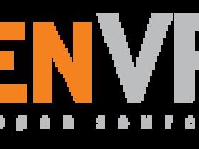 centos6安装openvon+AD验证方法