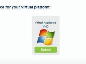 实战 OpenVPN AS 服务器