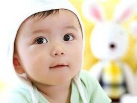 对宝宝重要的头三年 你都做对了吗
