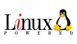 Linux如何挂载新硬盘