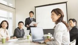 奋进:这么高要求的职位,得是多高薪水?