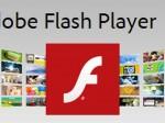 Adobe Flash Player 离线下载