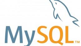 MySQL日期 字符串 时间戳互转